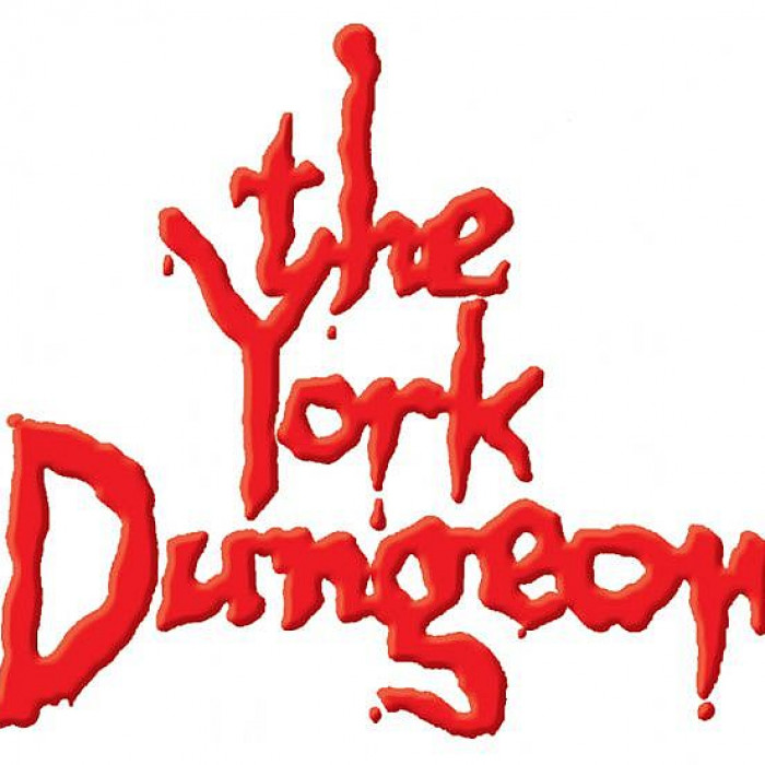York Dungeon Excursion