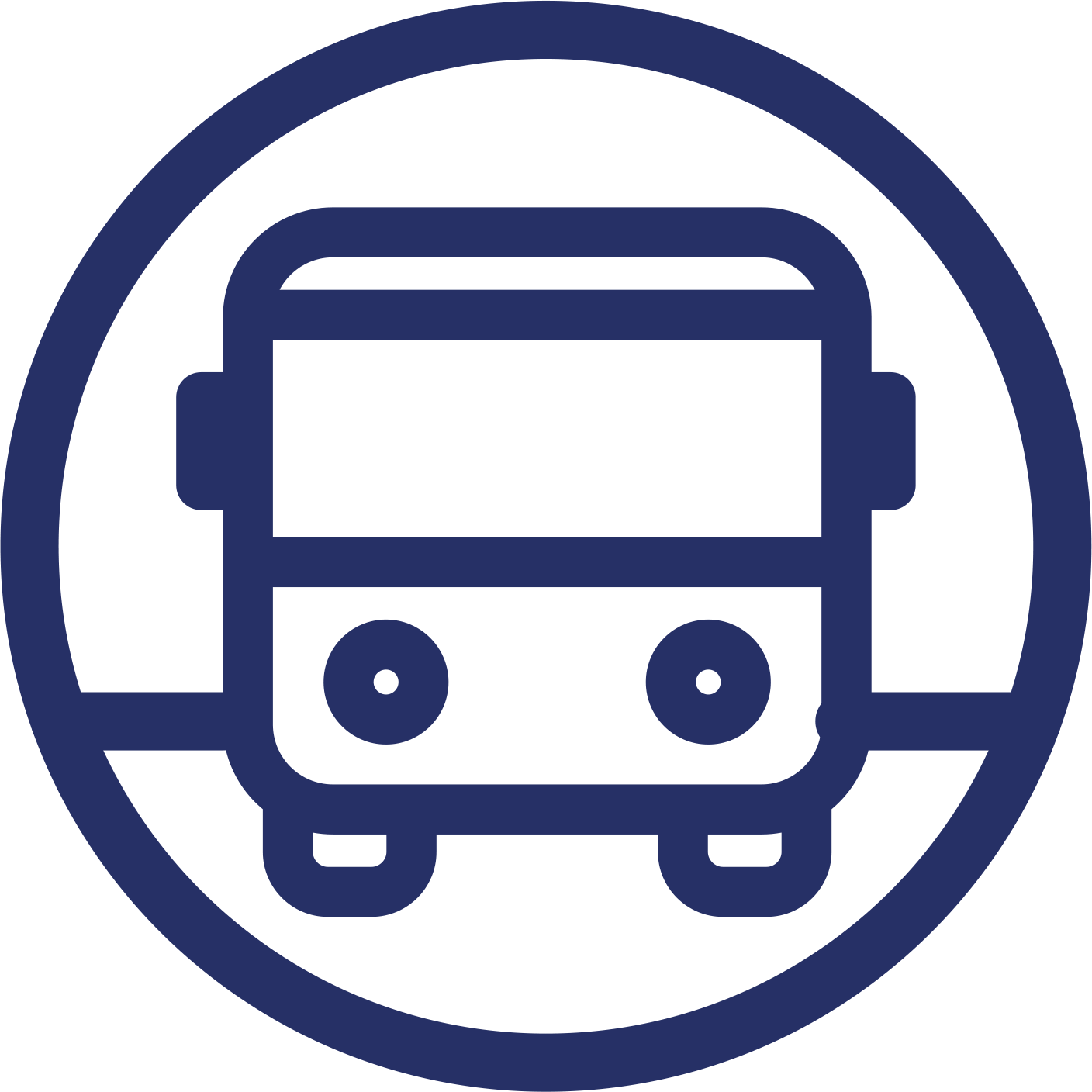 Exciting Excursions Icon